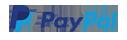 Płatności obsługiwane przez PayPal