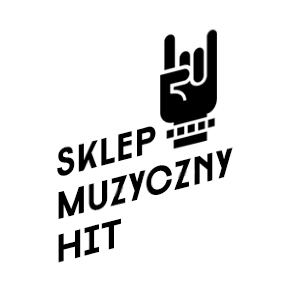 Krzysztof Klenczon – Muzyka Z Tamtej Strony Dnia Vol. 1