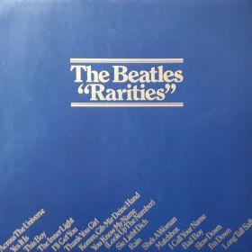 "The Beatles ""Rarities"""