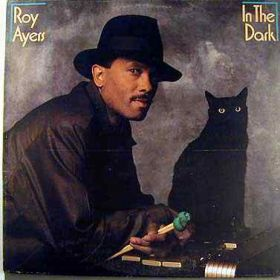 "Roy Ayers ""In The Dark"""