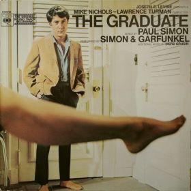 Simon & Garfunkel, David Grusin