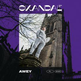 SKANDAL EP