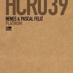 Nenes & Pascal Feliz – Platinum