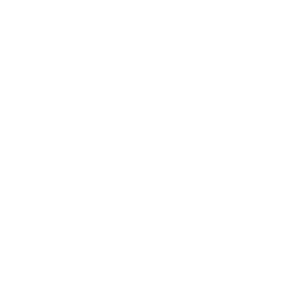 Blue Rose – Blue Rose