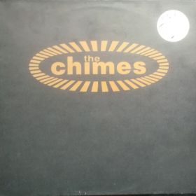 The Chimes – The Chimes