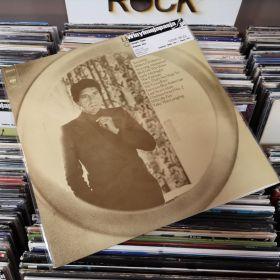 Leonard Cohen - Greatest Hits 1975r. UK