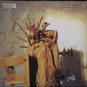 Almir Sater – Almir Sater Instrumental