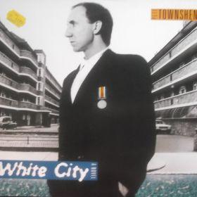 Pete Townshend – White City (A Novel)