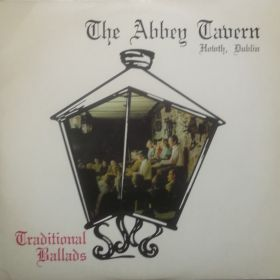 The Abbey Tavern Singers – The Abbey Tavern Howth, Dublin Traditional Ballads