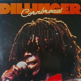 Dillinger – Cornbread
