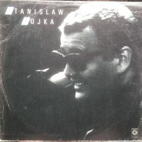 Stanisław Sojka – Stanislaw Sojka