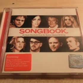 Various - Songbook