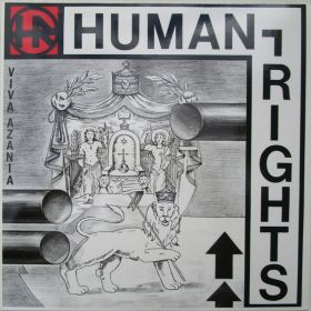 """H.R. """"Human Rights"""""""
