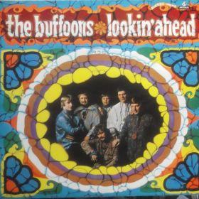 The Buffoons – Lookin' Ahead