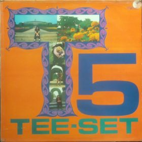 Tee-Set - T5