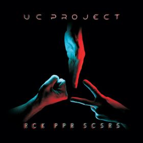 "UC Project ""RCK, PPR, SCSRS"""