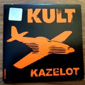KULT Kazelot