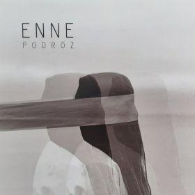 ENNE - Podróż