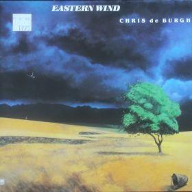 Chris de Burgh – Eastern Wind