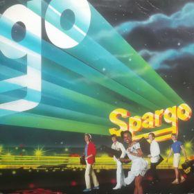 Spargo – Go