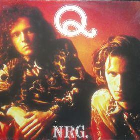 Q  – NRG