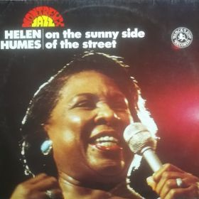 Helen Humes – On The Sunny Side Of The Street